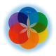 創作者 亞太色彩發展協會 的頭像