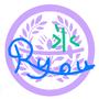 氷&Ryou