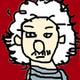 創作者 IJ622 的頭像