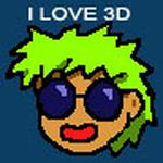 ilove3d