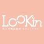 LOOKin