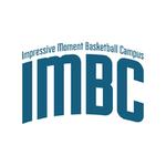躍動籃球IMBC