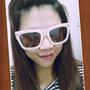 Ines Wu