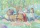 創作者 銀行哪裡可以借錢 的頭像