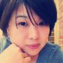 Irene Ho