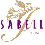 isabelle2009