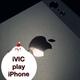 創作者 iVIC play iPhone 的頭像