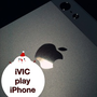 iVIC play iPhone
