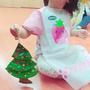 Ivy 'blog