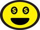 創作者 房貸利息補貼條件 的頭像
