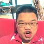 Huager Wu