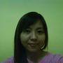 jane_quak