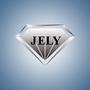 JELY service