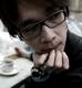 創作者 jen6517 的頭像