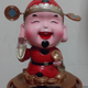 創作者 tai-miao 的頭像