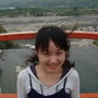 jiaosyi