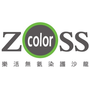ZOSS color