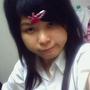 JingJing93