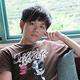 創作者 jinwei 的頭像