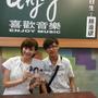 Zhang Jinglin