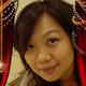 創作者 Joanna Lu 的頭像
