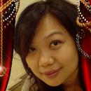 Joanna Lu 圖像