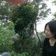 創作者 nancy wang 的頭像
