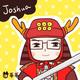 創作者 Joshua 的頭像