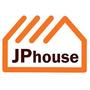 JPhouse