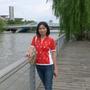 Judywu