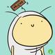 創作者 Micho : 米蟲仔 的頭像