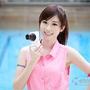 Hi_Lindsay