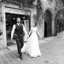 義大利人妻 Kayle