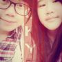 Yu-wen  Shen