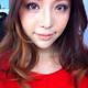 創作者 keiko740511 的頭像