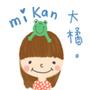 Mikan★