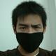 創作者 KEN2024 的頭像