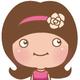 創作者 西村媽媽 的頭像