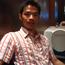 KevinChuang