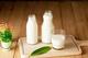 創作者 銀行小額借款條件 的頭像