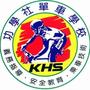 khs114