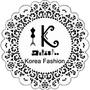kikirarabarbie