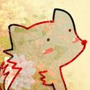 莫赤匪狐 圖像