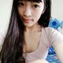 楊萱Sunya