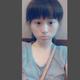創作者 kkyoicmee2 的頭像