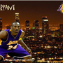 Kobe13