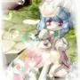 koyuki88180