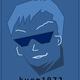 創作者 kuen1972 的頭像