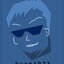 kuen1972