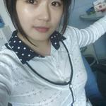kumwk048ys6